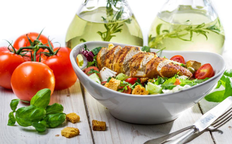 Treat your kidney infection with food » MrAnswerable com
