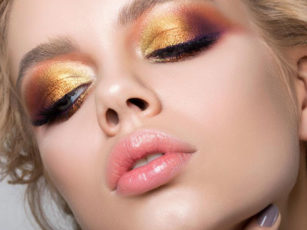 3 best eyeshadow techniques to get the pro look