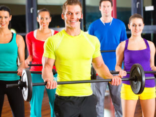 3 reasons why you should buy gym equipment rather than a gym membership
