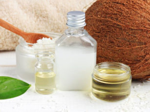 4 must-have organic skin care products