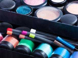 Best makeup and skincare brand of 2018